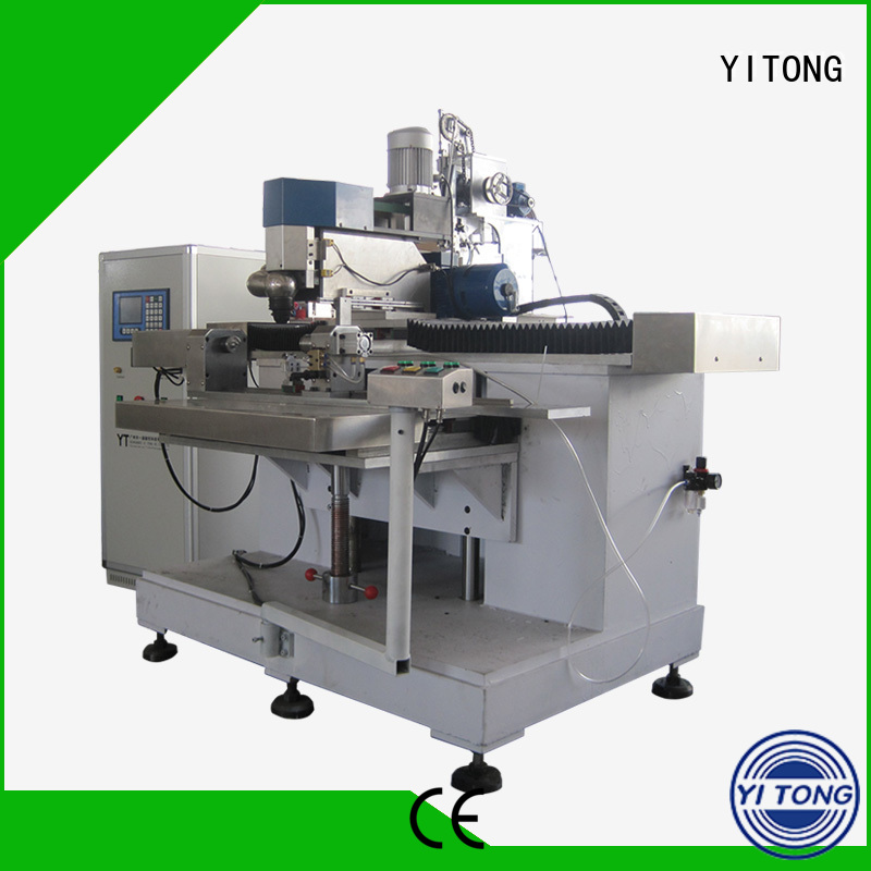 toothbrush manufacturing machine automatic Bulk Buy