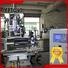 brush filling axis toothbrush manufacturing machine Yitong