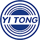 Logo | Yitong Brush Machine