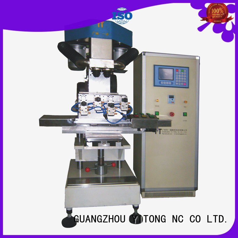 broom making machine for sale machine broom making machine automatic Yitong