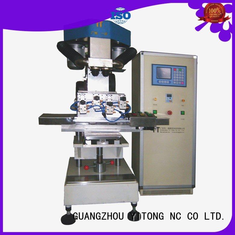 broom making machine for sale machine broom making machine automatic Yitong