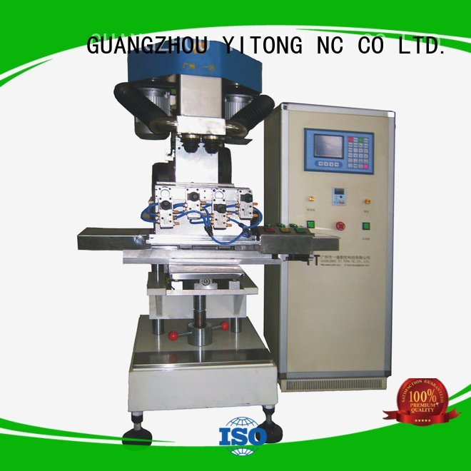 broom making machine for sale brush broom making machine radial