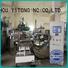 Yitong Brand automatic axis machine drilling personal care brush machine