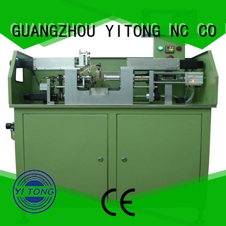 Wholesale automatic winding coil winding machine Yitong Brand