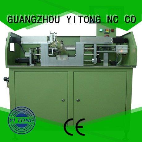 Wholesale automatic winding coil winding machine Yitong Brand