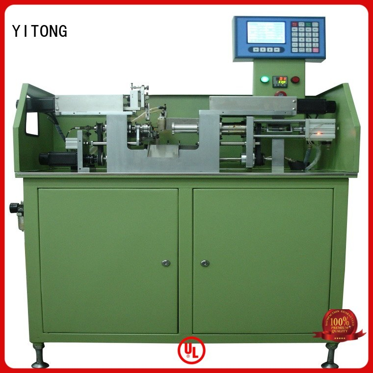 coil winding machine price coil coil winding machine well functioned company